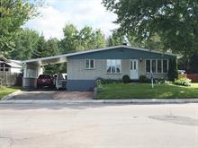 House for sale in Chicoutimi (Saguenay), Saguenay/Lac-Saint-Jean, 1433, Rue  Bégin, 9683217 - Centris
