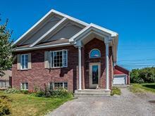 Maison à vendre à Les Rivières (Québec), Capitale-Nationale, 3724, Rue des Impatientes, 18664590 - Centris