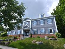 Condo à vendre à Jacques-Cartier (Sherbrooke), Estrie, 3017, Rue du Sauvignon, 27783340 - Centris