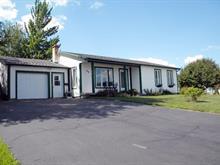 Maison à vendre à Drummondville, Centre-du-Québec, 45, Rue  Réal, 23125963 - Centris