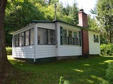 Maison à vendre à Brébeuf, Laurentides, 62, Chemin de la Rouge, 9033002 - Centris