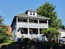 Triplex for sale in Mont-Bellevue (Sherbrooke), Estrie, 1151 - 1155, Rue  Belvédère Sud, 17059850 - Centris