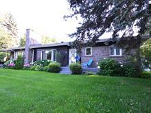 Maison à vendre à Alma, Saguenay/Lac-Saint-Jean, 50, Rue  Rumfeldt Ouest, 15790161 - Centris