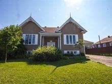 Maison à vendre à Alma, Saguenay/Lac-Saint-Jean, 385, Rue  Ouimet, 23538658 - Centris