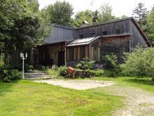 House for sale in Havelock, Montérégie, 36, Rue  Simon, 21923816 - Centris
