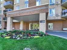 Condo à vendre à Anjou (Montréal), Montréal (Île), 7320, Impasse  Saint-Zotique, app. 507, 11140849 - Centris
