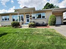 House for sale in Plessisville - Ville, Centre-du-Québec, 1193, Rue  Savoie, 23878814 - Centris