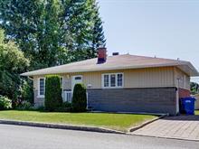 House for sale in Charlesbourg (Québec), Capitale-Nationale, 4450, Rue des Cyprès, 22871518 - Centris