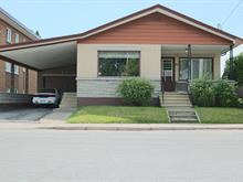 Maison à vendre à Trois-Rivières, Mauricie, 83, Rue  Massicotte, 27045592 - Centris