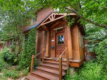 House for sale in Montréal-Ouest, Montréal (Island), 123, Avenue  Strathearn Nord, 9463553 - Centris