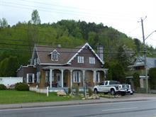 Maison à vendre à La Baie (Saguenay), Saguenay/Lac-Saint-Jean, 2331, boulevard de la Grande-Baie Sud, 12417157 - Centris