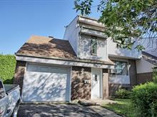 House for sale in Vimont (Laval), Laval, 251, Rue de Montreux, 27482678 - Centris