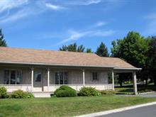 House for sale in Saint-Joseph-de-Beauce, Chaudière-Appalaches, 165, Rue des Récollets, 11485529 - Centris