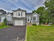 House for sale in Trois-Rivières, Mauricie, 6900, Rue de Mortagne, 26991239 - Centris