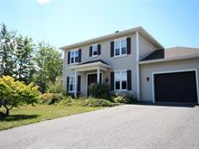 House for sale in Magog, Estrie, 667, 18e Avenue, 18171874 - Centris