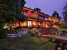 House for sale in Estérel, Laurentides, 34, Chemin  Fridolin-Simard, 11908455 - Centris