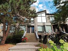 Condo / Appartement à louer à Verdun/Île-des-Soeurs (Montréal), Montréal (Île), 129, Place du Soleil, 27603787 - Centris