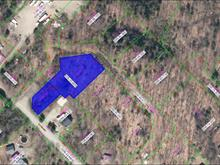 Lot for sale in Val-Morin, Laurentides, Rue  Bazinet, 16726289 - Centris