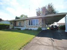 Maison à vendre à Sainte-Anne-de-la-Pérade, Mauricie, 220, Rue  Ricard, 23876519 - Centris