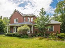 Maison à vendre à Lac-Brome, Montérégie, 10, Rue du Belvédère, 14700603 - Centris