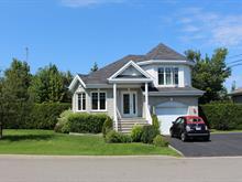 House for sale in Chicoutimi (Saguenay), Saguenay/Lac-Saint-Jean, 299, Rue  Émile-Nelligan, 22049648 - Centris