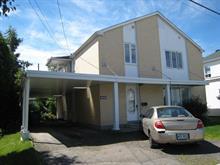 Duplex for sale in Jonquière (Saguenay), Saguenay/Lac-Saint-Jean, 4033, Rue  Bourgeois, 23293303 - Centris
