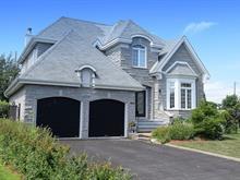 House for sale in Dollard-Des Ormeaux, Montréal (Island), 30, Rue  Pierre-Trudeau, 28738678 - Centris