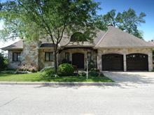 Maison à vendre à Sainte-Dorothée (Laval), Laval, 730, Terrasse  Pesant, 21747281 - Centris