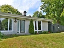 House for sale in Sainte-Foy/Sillery/Cap-Rouge (Québec), Capitale-Nationale, 38, Rue des Champs-Élysées, 28045271 - Centris