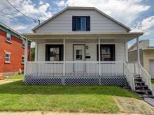 House for sale in Trois-Rivières, Mauricie, 791, Rue  Godbout, 25064231 - Centris
