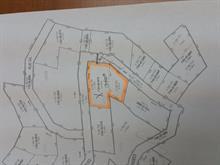 Terrain à vendre à Saint-Calixte, Lanaudière, 9, Rue des Rêves, 18325564 - Centris