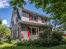 House for sale in Beauport (Québec), Capitale-Nationale, 2340, Avenue du Bourg-Royal, 19618805 - Centris