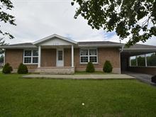 Maison à vendre à Matane, Bas-Saint-Laurent, 120, Avenue  Jacques-Cartier, 21839903 - Centris