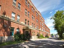 Condo à vendre à Lachine (Montréal), Montréal (Île), 795, 1re Avenue, app. 109, 24341360 - Centris