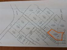 Terrain à vendre à Saint-Calixte, Lanaudière, 8, Rue des Rêves, 11557131 - Centris
