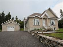 Maison à vendre à Shipshaw (Saguenay), Saguenay/Lac-Saint-Jean, 2041, Route  Maltais, 17407893 - Centris