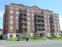 Condo for sale in Chomedey (Laval), Laval, 805, boulevard  Chomedey, apt. 406, 26734806 - Centris