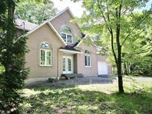 Maison à vendre à Drummondville, Centre-du-Québec, 1115, Chemin  Hemming, 28126304 - Centris