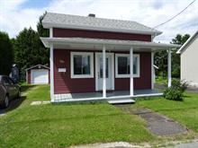 House for sale in Disraeli - Ville, Chaudière-Appalaches, 289, Rue  Saint-Jean, 11538057 - Centris