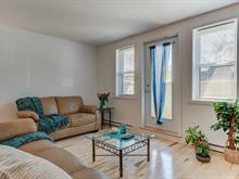 Condo à vendre à Rosemont/La Petite-Patrie (Montréal), Montréal (Île), 2271, Rue  Augier, 12394218 - Centris