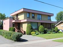 House for sale in Chicoutimi (Saguenay), Saguenay/Lac-Saint-Jean, 944 - 944A, Chemin  Sydenham, 16976554 - Centris