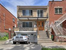 Maison à vendre à Ahuntsic-Cartierville (Montréal), Montréal (Île), 9659, Rue  Foucher, 23554235 - Centris