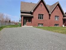 House for sale in Rivière-du-Loup, Bas-Saint-Laurent, 98, Rue des Pivoines, 25047735 - Centris