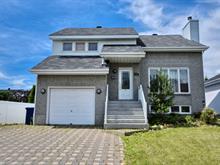 Maison à vendre à Sainte-Dorothée (Laval), Laval, 956, Rue des Capucines, 20023874 - Centris