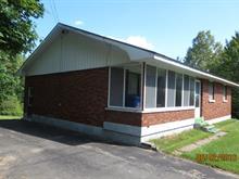 Maison à vendre à Saint-Donat, Lanaudière, 150, Rue  Principale, 24546798 - Centris