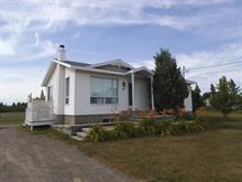 Maison à vendre à La Pocatière, Bas-Saint-Laurent, 1530, Route  230, 12268925 - Centris
