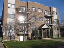 Condo for sale in Pierrefonds-Roxboro (Montréal), Montréal (Island), 5023, boulevard des Sources, apt. 201, 21766442 - Centris
