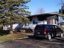 House for sale in Saint-Paul-de-l'Île-aux-Noix, Montérégie, 9, 59e Avenue, 17453733 - Centris