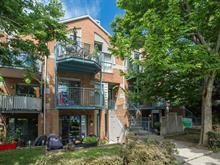Condo for sale in Lachine (Montréal), Montréal (Island), 3428, Rue  Anatole-Carignan, 24487809 - Centris
