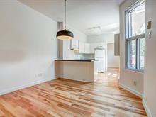 Condo à vendre à Rosemont/La Petite-Patrie (Montréal), Montréal (Île), 5449, boulevard  Saint-Michel, 14303029 - Centris